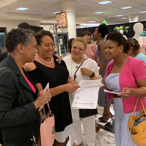 Dillards Shopping 13